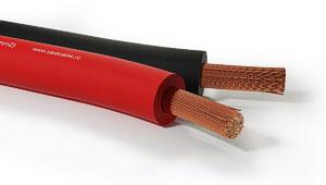 PROCAST Cable SBR14.OFC.2,11