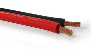 PROCAST Cable SBR18.OFC.0,824