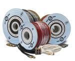 Добавлена информация по кабельной продукции и коммутации PROCAST Cable
