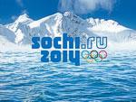 Оборудование CVGaudio на Олимпийских играх в Сочи